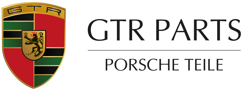 GTR Parts